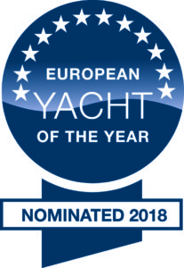 "Top 5 ""European Yacht of the Year"" winners"