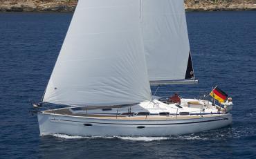 Bavaria 40 Cruiser Fenix