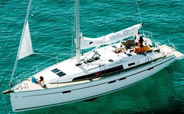Bavaria Cruiser 46 Bardolino