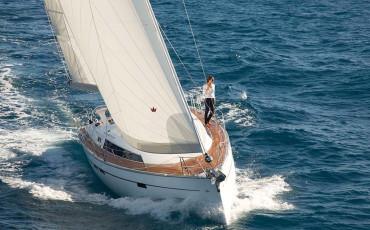 Bavaria Cruiser 46 Ponza