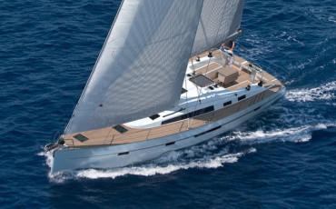 Bavaria Cruiser 56 CLASS